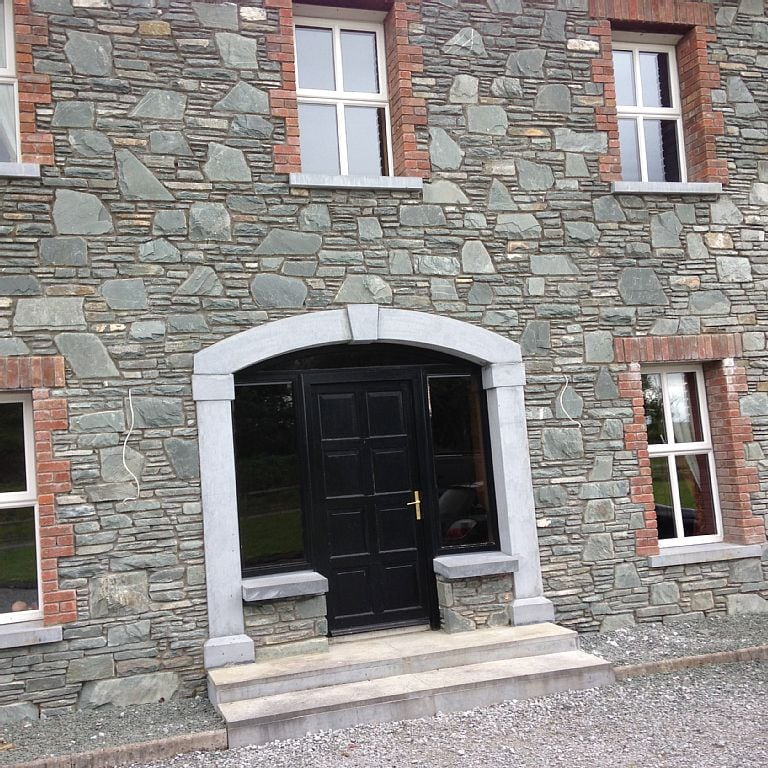 Caheragh Castleisland, Co Kerry, IE