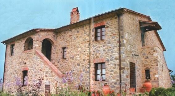 Casolare Bellaria