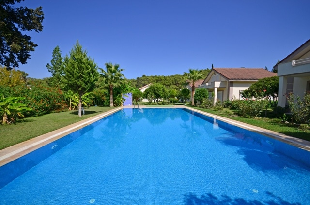 1656 Property for rent in Kemer