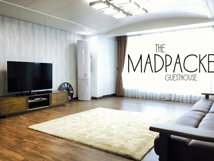 [GrandOpening] Room #002 @Gangnam