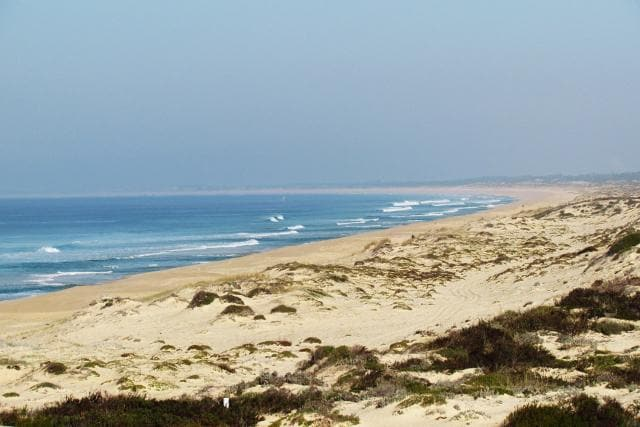 Casa a 5 minutos das praias