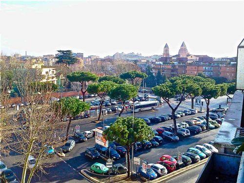 Casa Vacanza Re di Roma