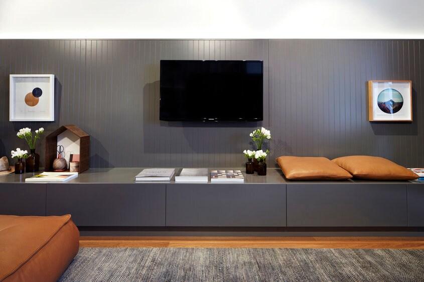 Designer Sydney Living - 2 Bd Apt