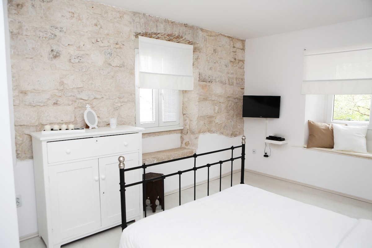 Apartment Dea, Korcula