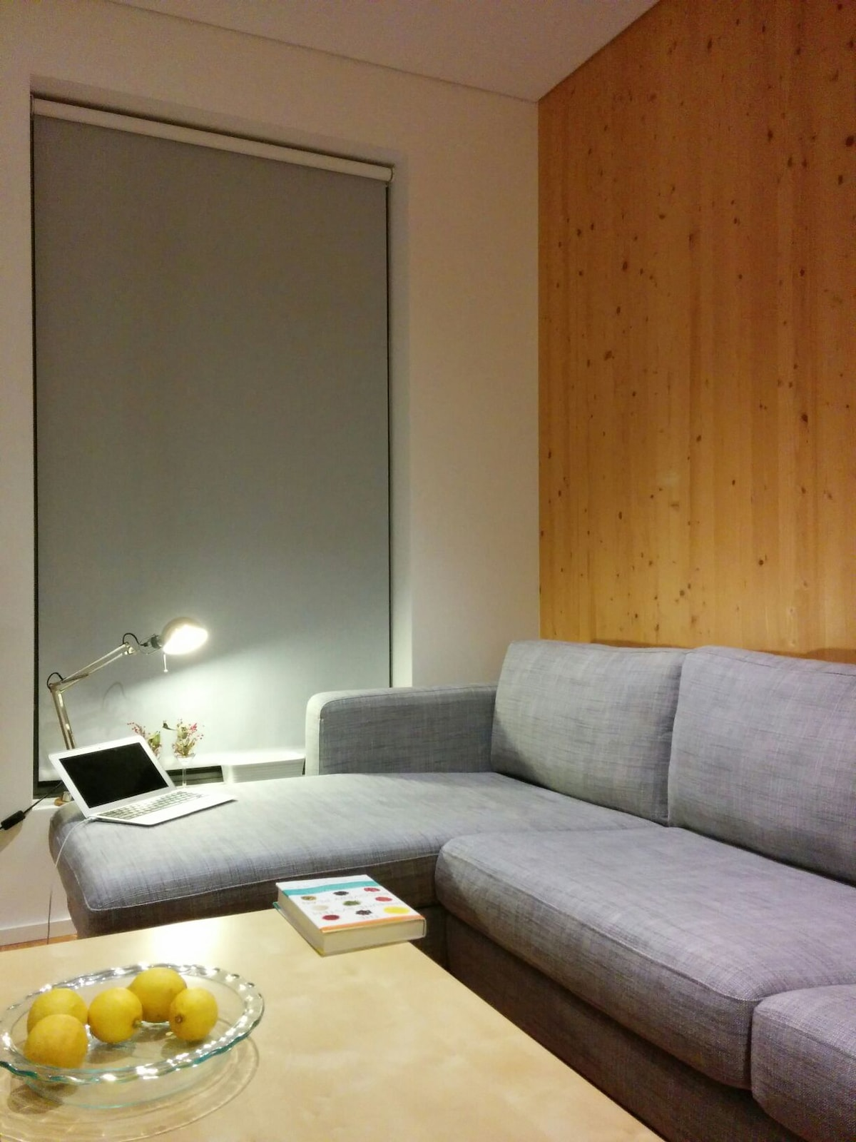 Cozy Private Room in Docklands