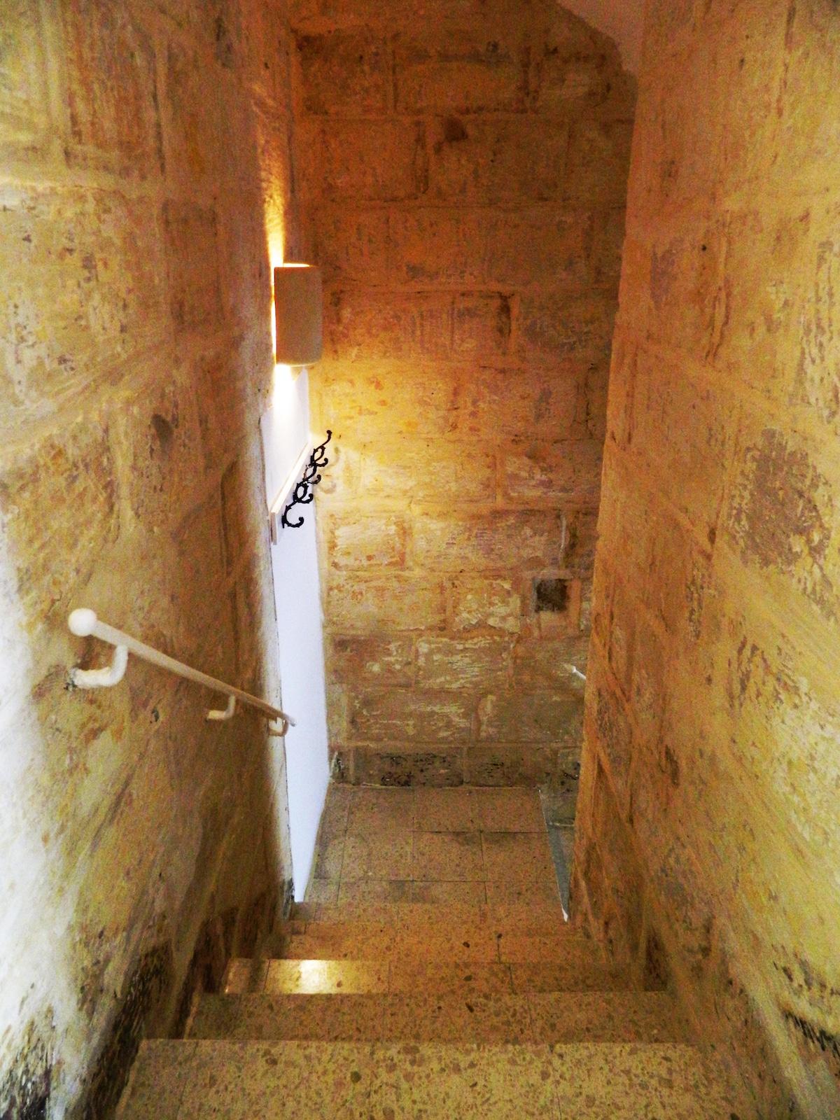 Cosy Hideaway | Floriana-Valletta