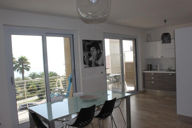 Appartement 3.5 pièces à Giulianova