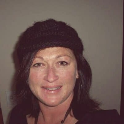Tracey from Papamoa