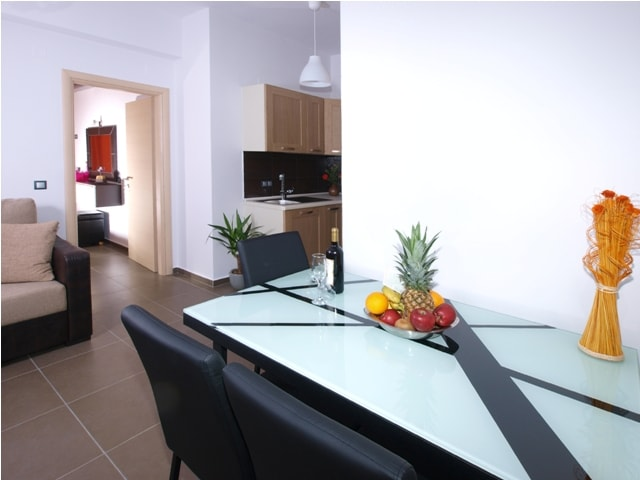 ideal for families seeking the comfortable and functional environment of a real home.