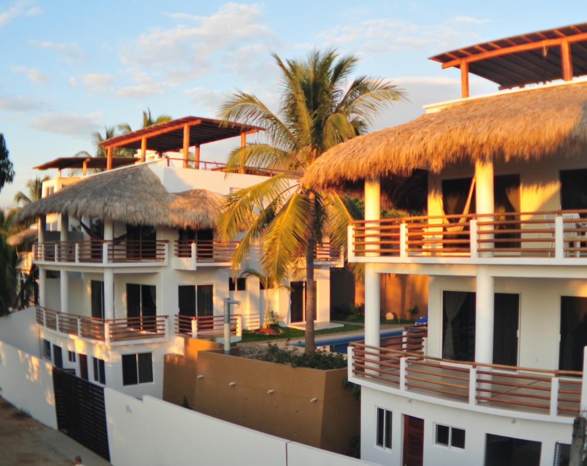 Villas Ndaaya