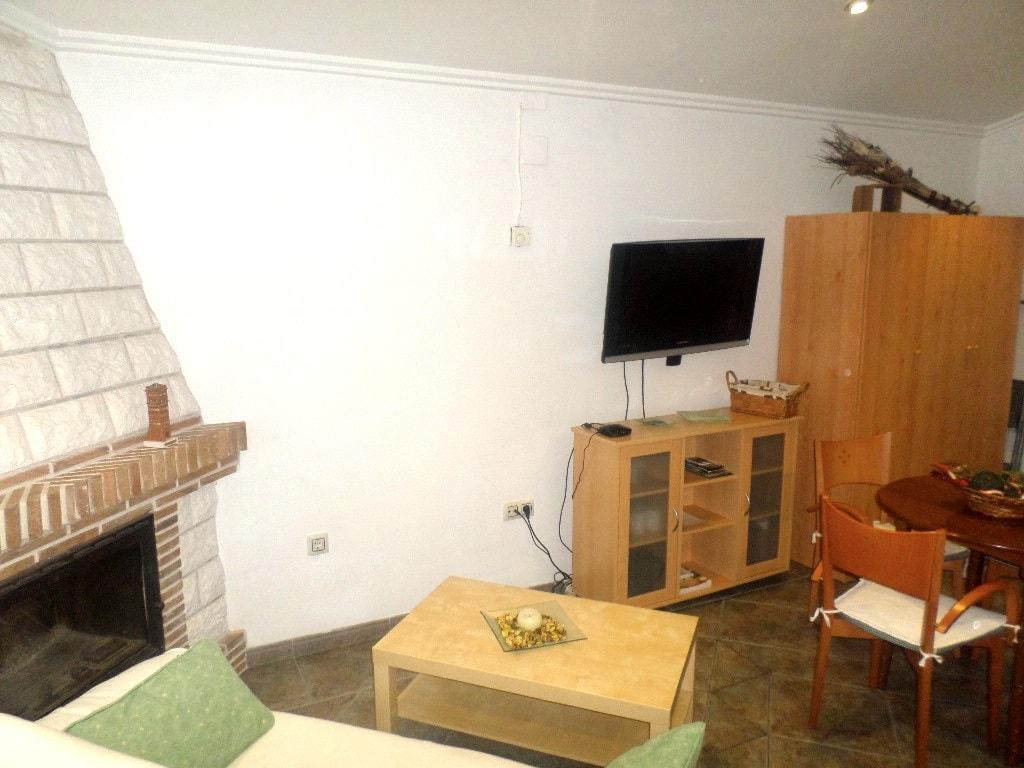 Studio City Lovers and Mudejar