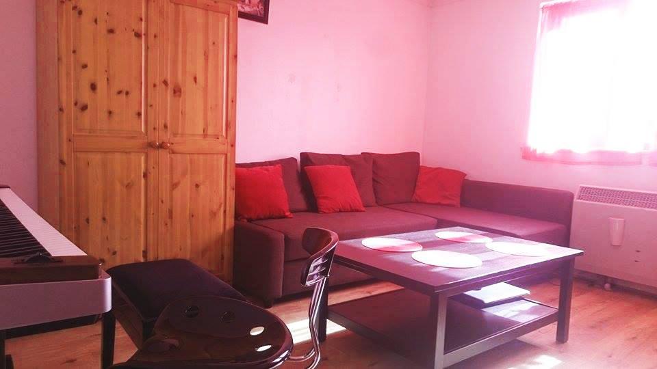 1 bedroom room to rent in Dartford