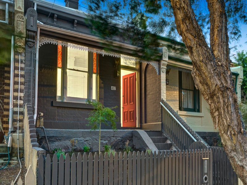 Clean Convenient - Fitzroy Area