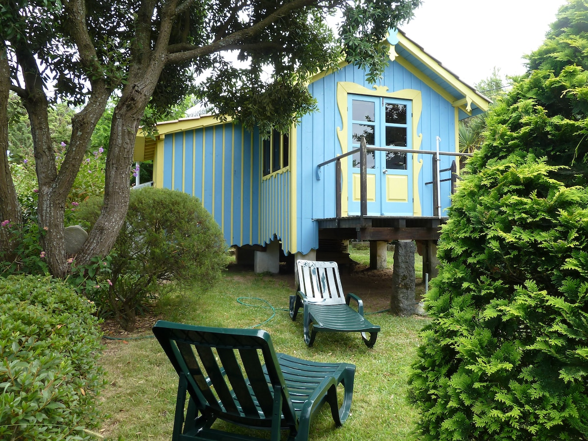 Casa Arcadia. Açores, Saõ Miguel