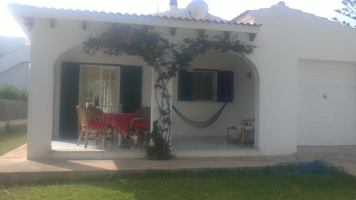 House Casa