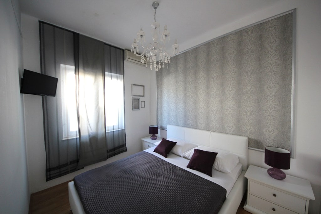 Apartment in centre of Dubrovnik 2
