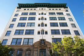 Loft Stye Apartment in Center City