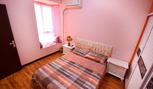 徐东路两室两厅精装修KTV桌游娱乐套房