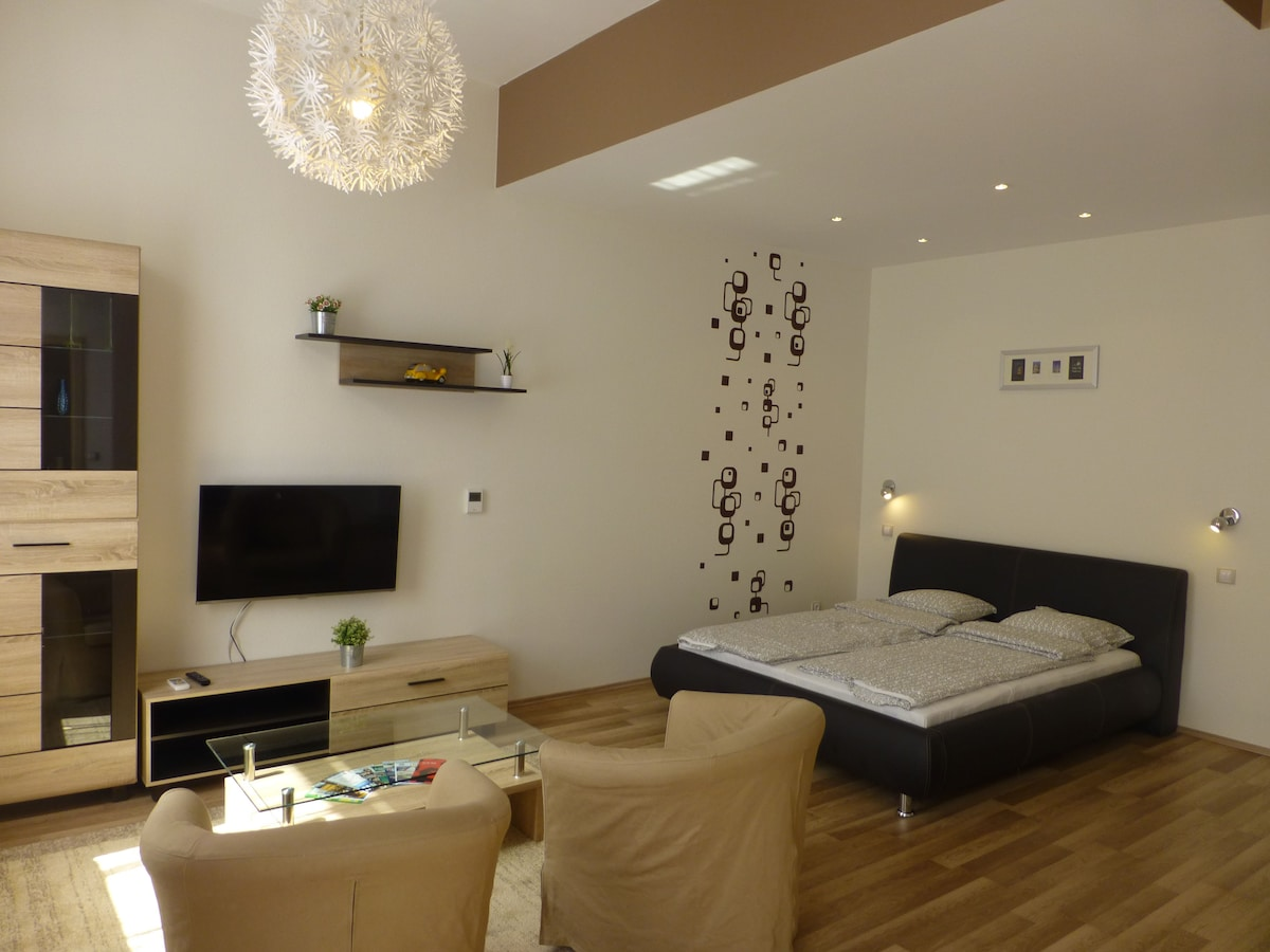 NEW Flat for YOU :)
