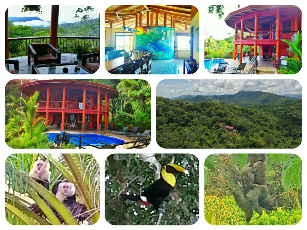 The best value in Costa Rica!