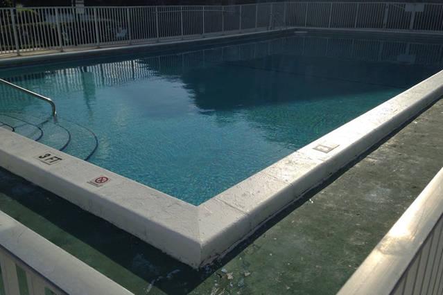 Habitación semi-privada en Miami!