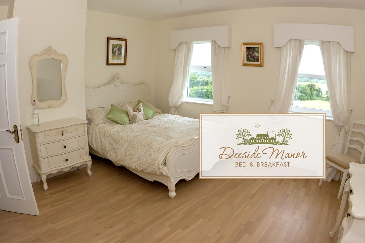Deeside Manor R2 Castlebellingham