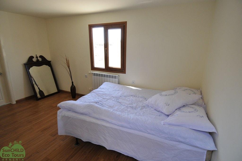 Urtsadzor Eco Center, Room # 4