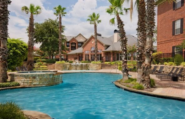 Private/BR 5 mins from DFW Airport