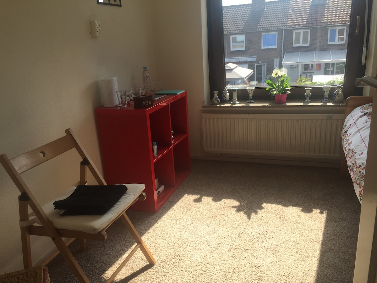 Room for 1 in Heerlen