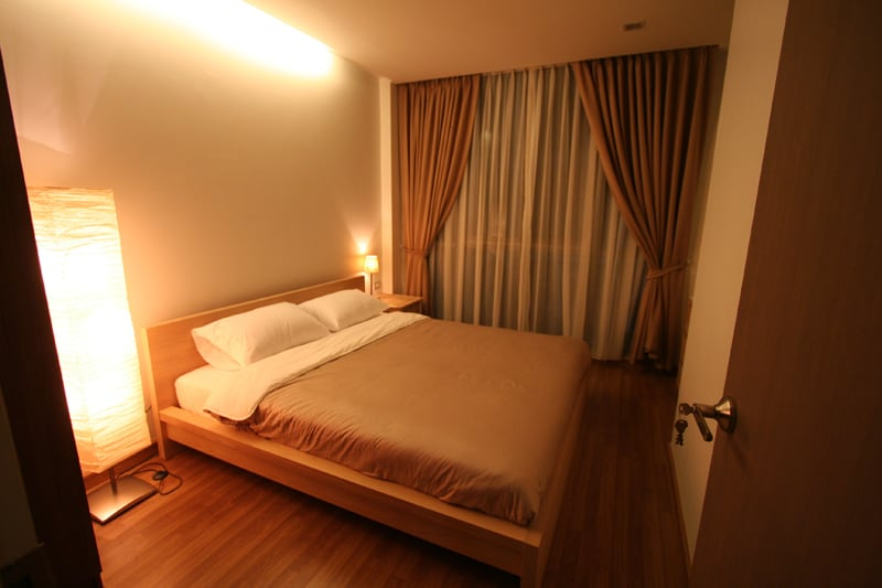 It's your Room at BTS Phra Khanong