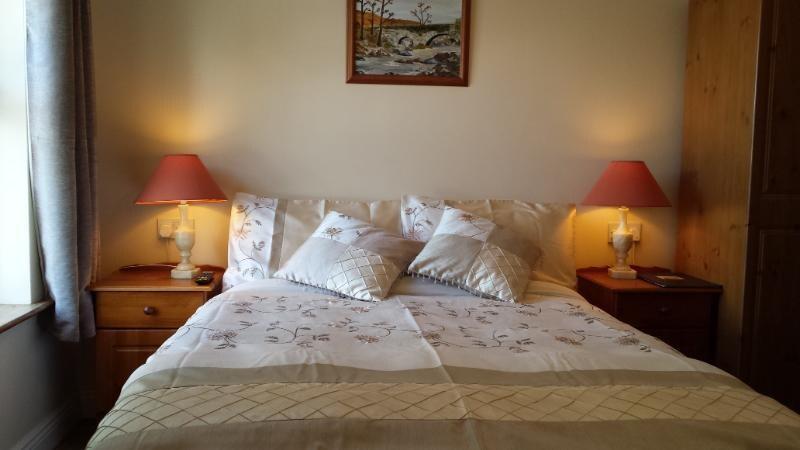 Cahas room 4