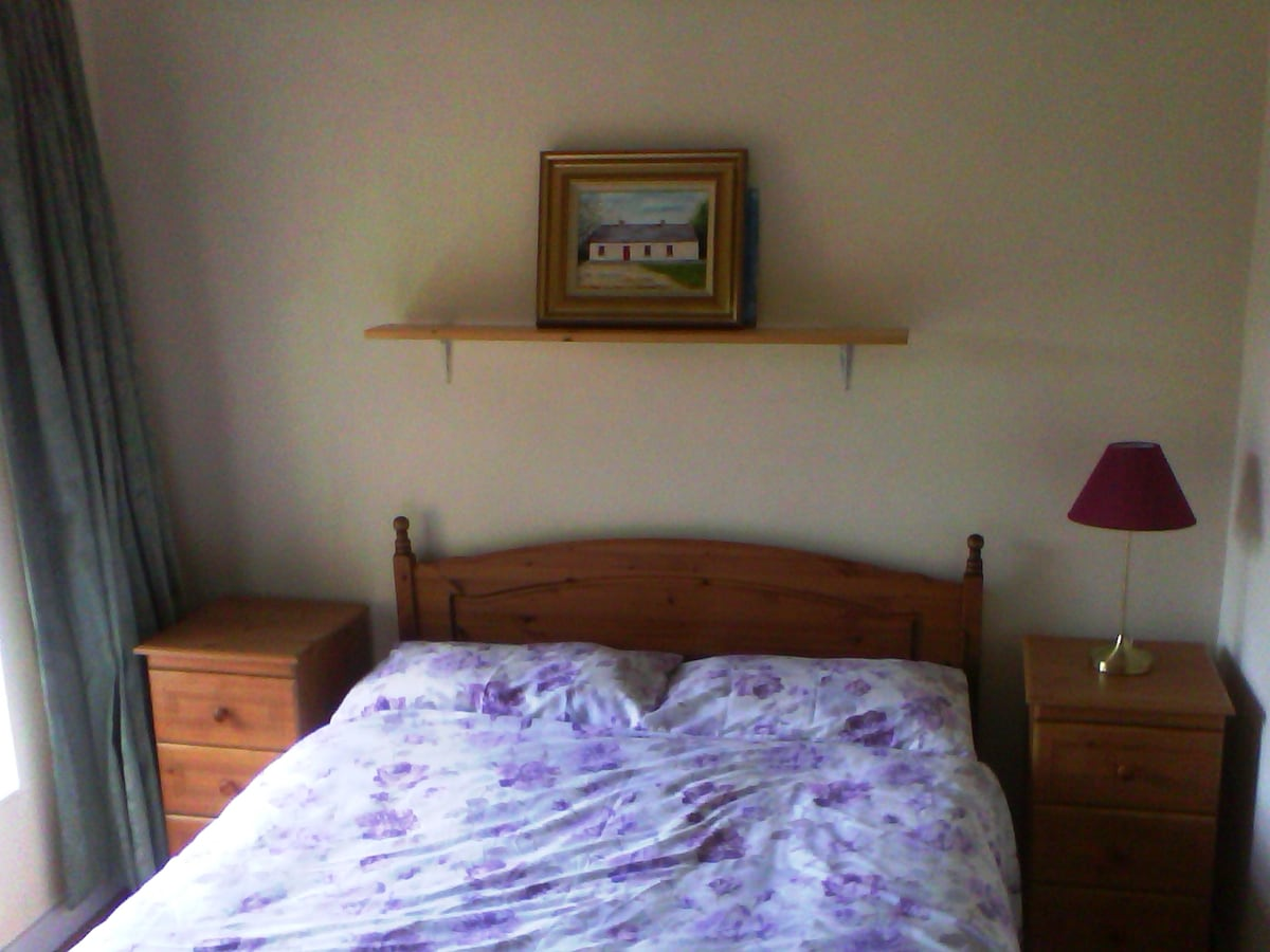 TRALEE  for Personal or Business