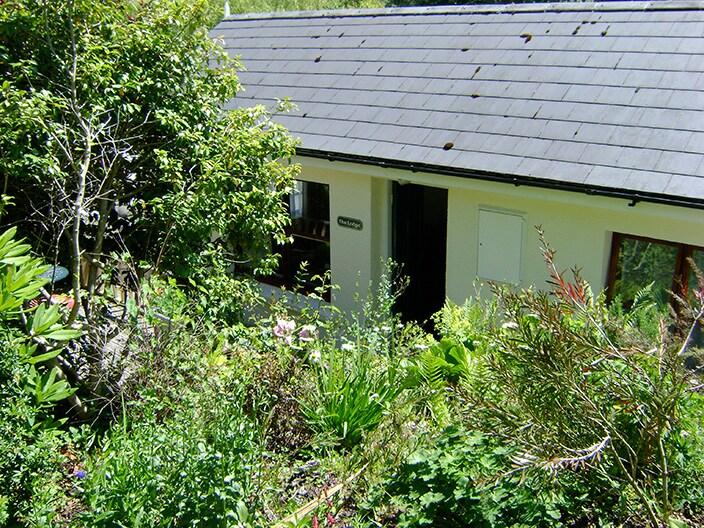 Hillside Lodge Kenmare