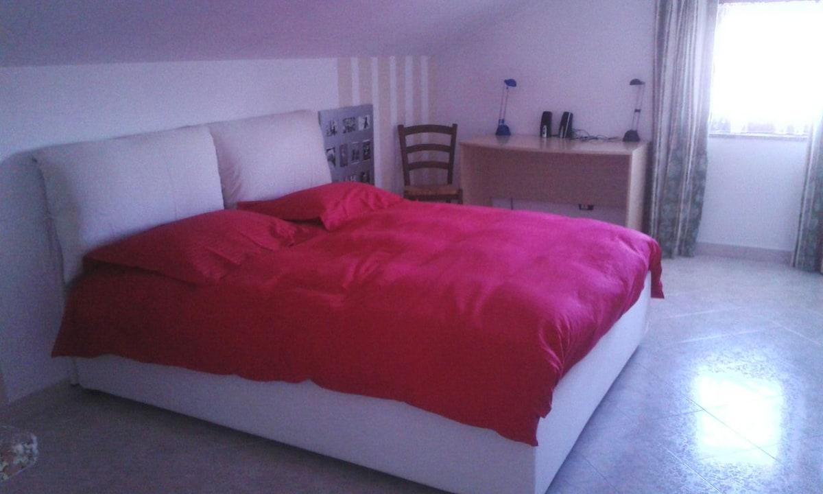 Amazing Apartment in Novi Ligure