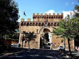 Stanza in casa fuori porta romana in siena - Stanza singola milano porta romana ...