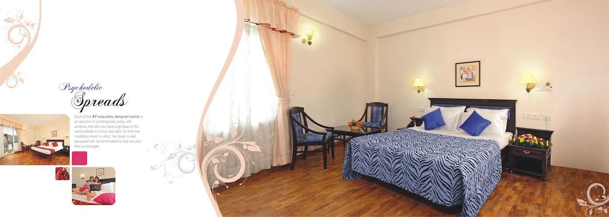 Bellmount Resorts Munnar