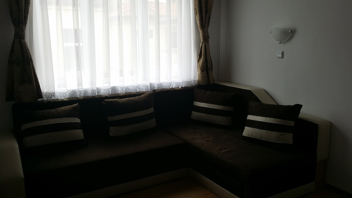 Apartment- for rent Nr.2