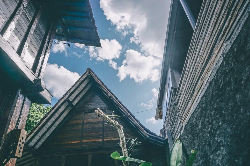 Villa KRIK Bali