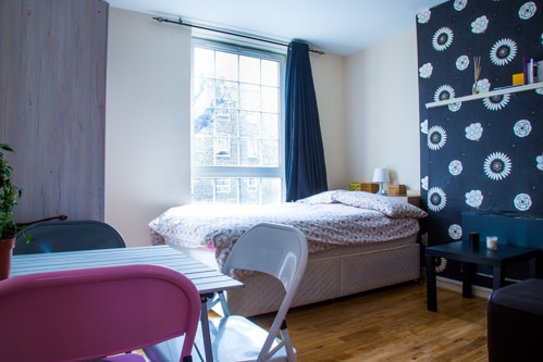 Amazing room in London Bridge!!!
