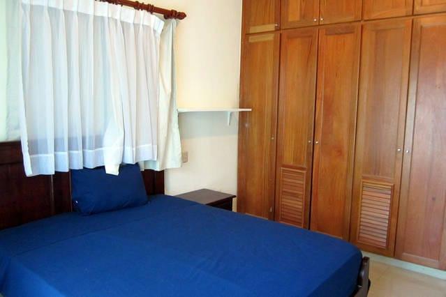 Nice Room near to the Beach
