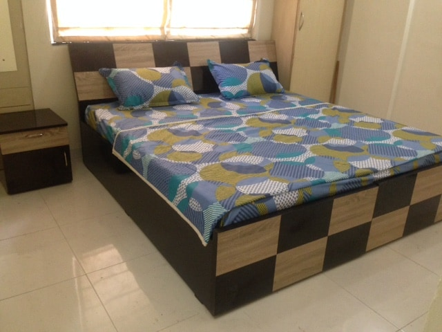 COOL ROOM CLOSE to AIRPORT&Symbiosi