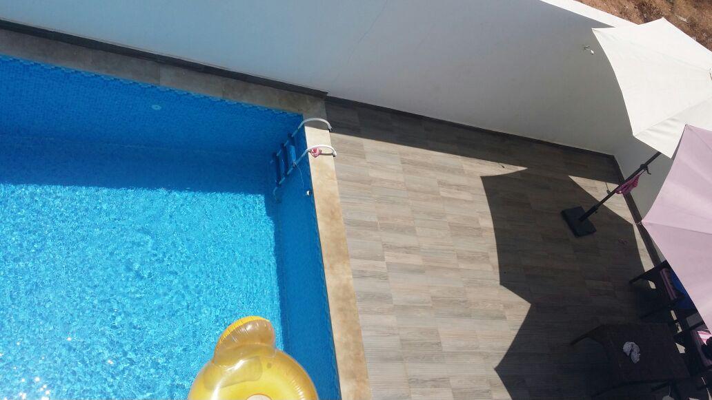Jolie villa pour location