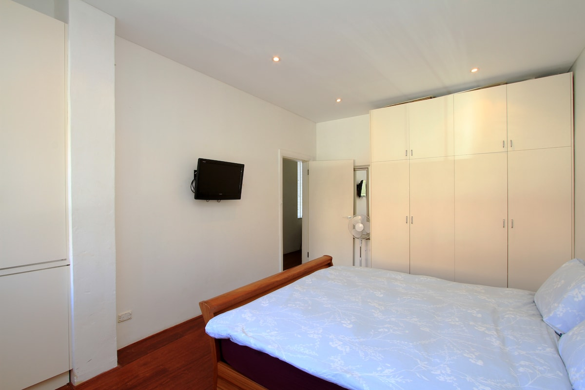 Beautiful Bondi Beach Apartment