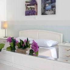 Perivoli 5 Rooms & Apartments - 1st