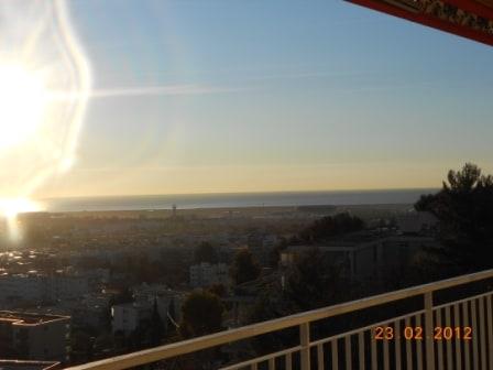 panoramic view mer