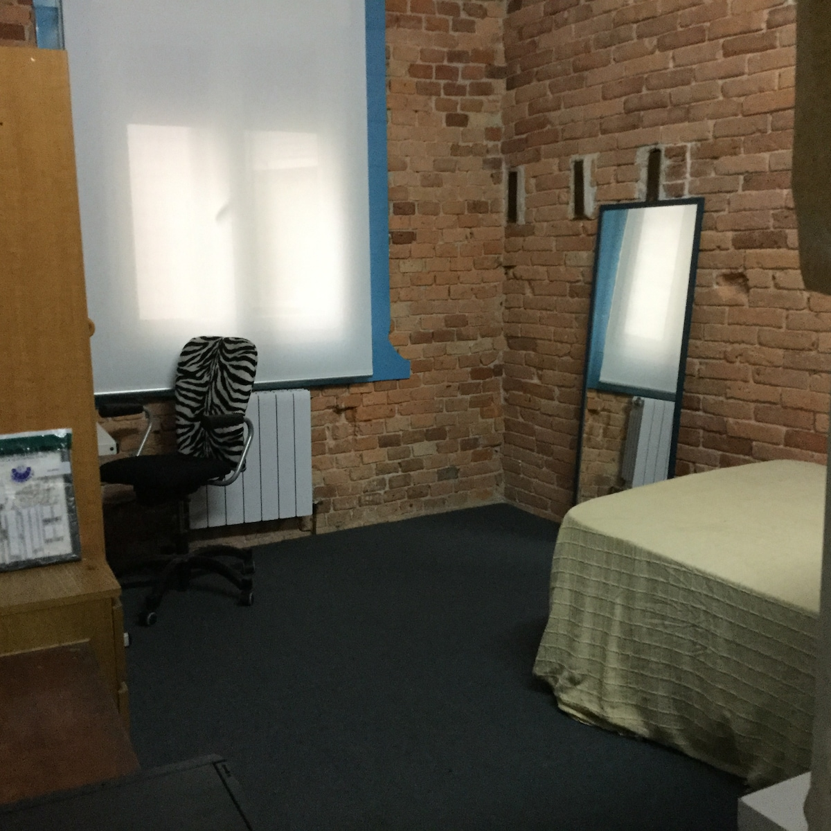 Apartment old town Bilbao 676489395