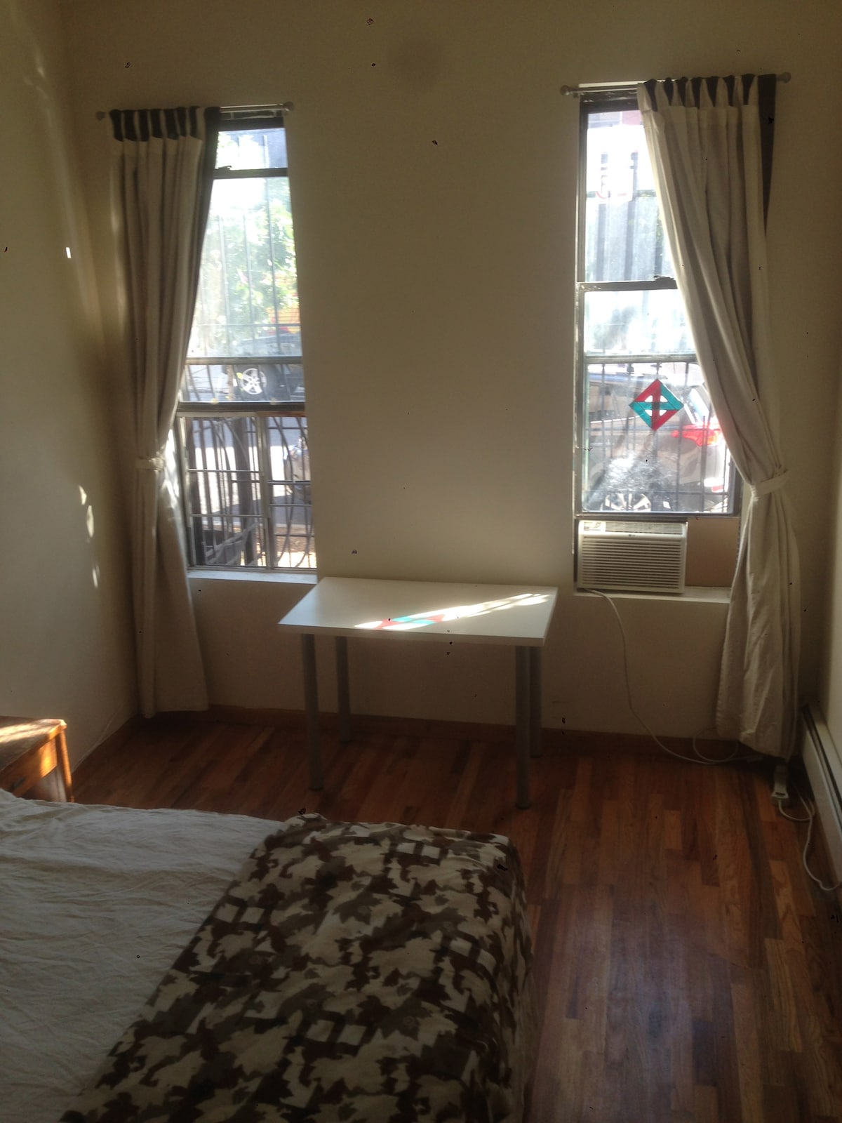 1 Bedroom, Bushwick, Brooklyn