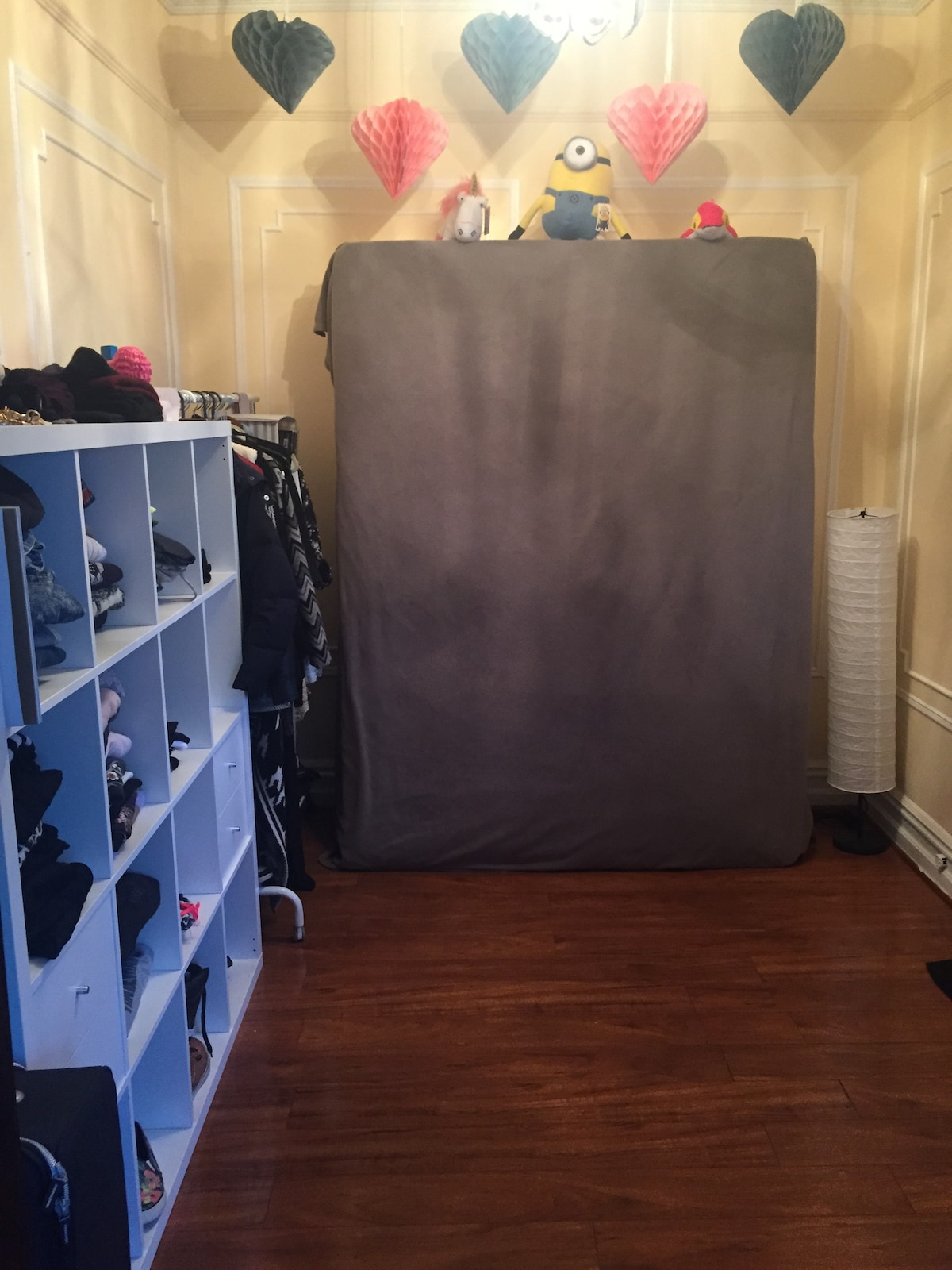Room to sublet in Brooklyn