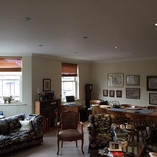 OwnRoom&btrm SharbigKit+lounge