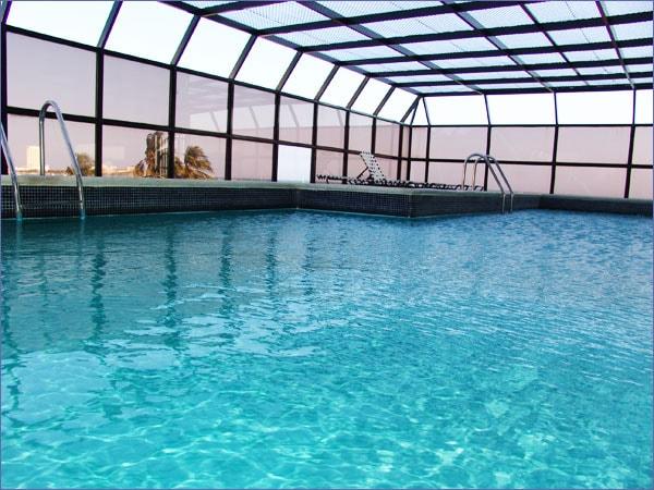 Apartamento Isla Margarita